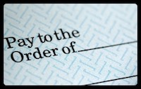 Inscreva-se agora para o frete Bill factoring Serviços da Tetra Capitais