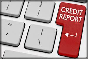 Only haul for creditworthy trucking brokers and shippers by pulling their credit reports first.