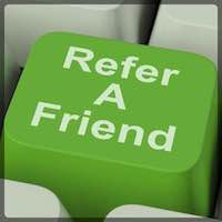 Refer Tetra Capital's Freight Factoring services to a friend and get rewarded!