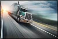 Tetra Capital provides quick, easy and transparent freight bill factoring services for transportation companies.