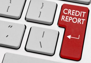 Credit Checks Can Protect Your Trucking Business