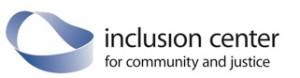inclusion center