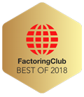 2018 Best truck factoring company