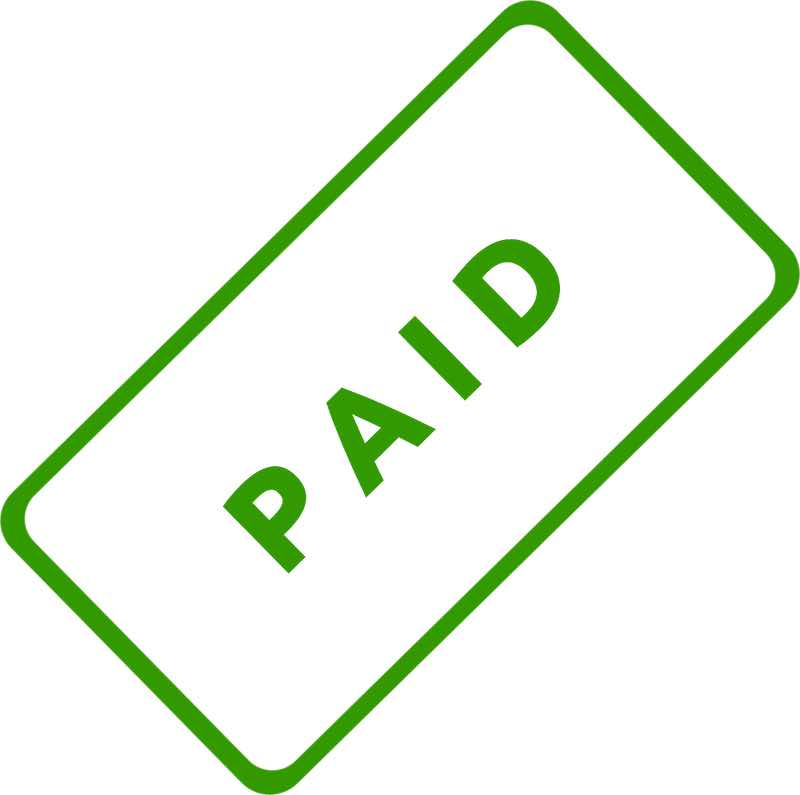 Receivables Financing – Get paid immediately for your freight bills