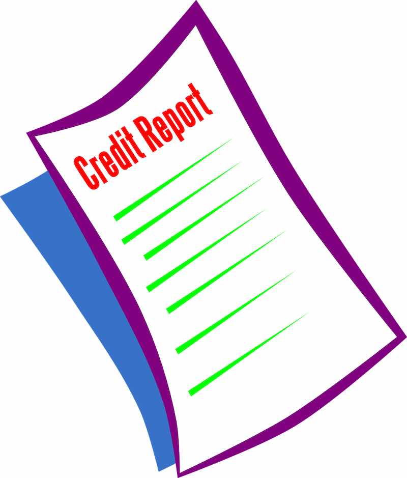 Financing that is Not Based on Your Credit