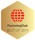 2019 Best truck factoring company