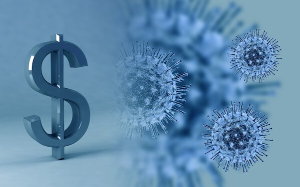 Financiamiento para camiones durante una pandemia: lo bueno y lo malo