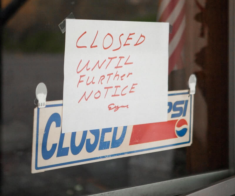 Ways Trucking Companies can Financially Prepare for a Second Shutdown