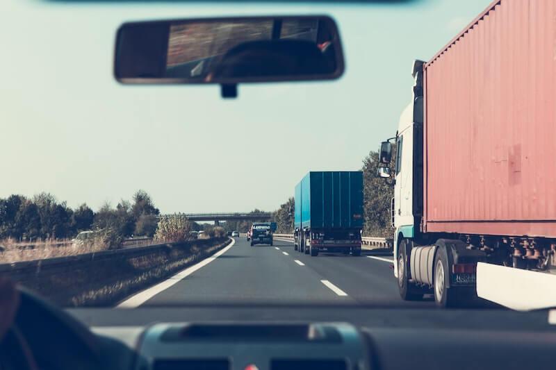 ¿Qué es el factoring en camiones??