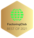 Best factoring company for trucking from FactoringClub 2021