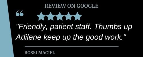 5 star freight factoring review Jose Rodriguez